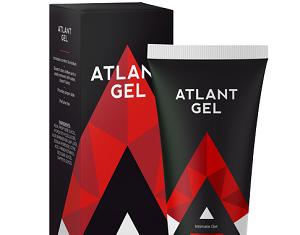атлант-гел-цена,-мнения,-Atlant-Gel-отзиви,-форум,-аптека,-българия,-как-се-използва