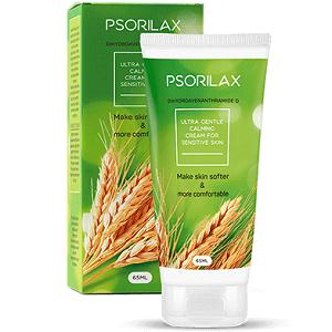 псорилакс-цена,-мнения,-форум,-крем,-Psorilax-в-аптеките,-българия,-как-се-използва