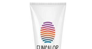фунгалор-спрей-цена,-мнения,-форум,-fungalor-аптека,-българия,-как-се-използва