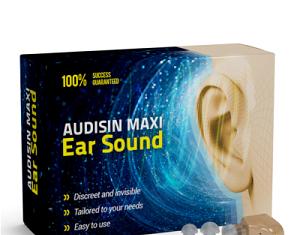 Audisin-Maxi-Ear-Sound-цена,-мнения,-форум,-отзиви,-коментари,-аптека,-българия