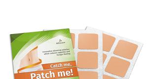 Catch-Me-Patch-Me-цена,-мнения,-форум,-коментари,-аптека,-българия,-как-се-използва