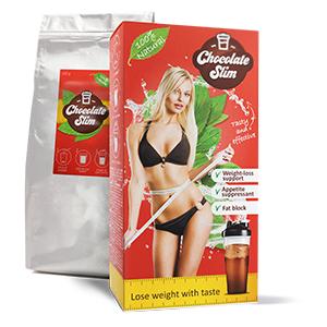 Chocolate Slim мнения, цена, аптека, как се използва, българия, форум