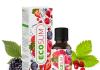 Eco Slim мнения, цена, форум, аптека, българия, капки, как се използва