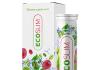 Eco Slim Fizzy мнения, цена, форум, аптека, българия, капки, как се използва