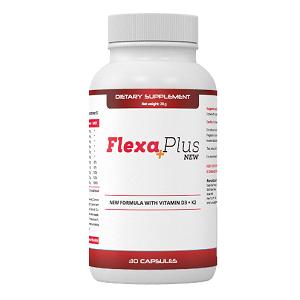 Flexa-Plus-цена,-мнения,-форум,-капсули,-в-аптеките,-състав,-българия