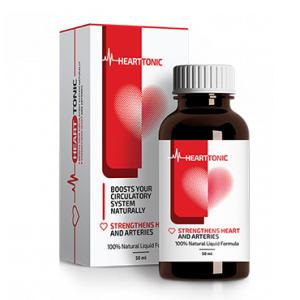 Heart-Tonic-цена,-мнения,-отзиви,-форум,-състав,-в-аптеките,-българия