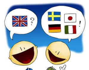 Ling-Fluent-цена,-отзиви,-мнения,-флашкарти,-форум,-българия,-download,-free