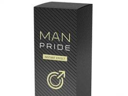 Man-Pride-цена-мнения-отзиви-форум-гел-състав-в-аптеките-българия