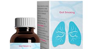 Nikotinoff-цена,-мнения,-форум,-отзиви,-аптека,-българия,-как-се-използва
