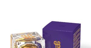 Perle-Bleue-цена,-мнения,-отзиви,-форум,-крем-състав,-в-аптеките,-българия