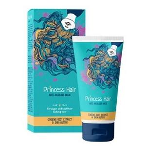 Princess -Hair -цена, -мнения, -маска -за -коса, -форум, -в -аптеките, -българия, -как -се -използва