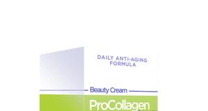 ProCollagen-цена,-мнения,-крем-за-лице,-форум,-аптека,-българия