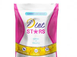 Diet-Stars-цена,-мнения,-отзиви,-форум,-състав,-в-аптеките,-българия