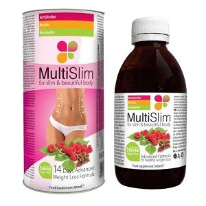 Multi-Slim-мнения,-цена,-отзиви,-форум,-състав,-в-аптеките,-българия