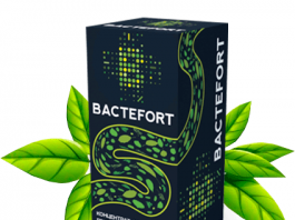бактефорт цена, в аптеките, мнения, българия, форум, Bactefort отзиви, състав