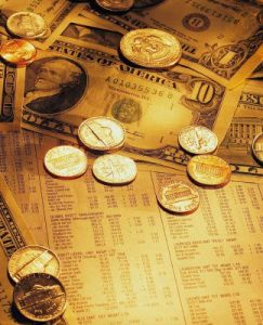 Money Amulet как се приема - амулети за пари