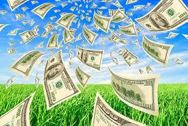 Money Amulet мнения - форум, отзиви, коментари