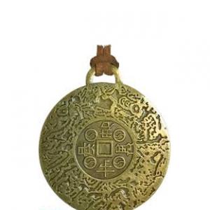 Money Amulet - доклад 2018 - цена, мнения, форум, отзиви, българия - амулети за пари