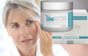 Biorecin съставът, применение - как да използвате?