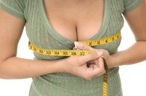 Breast Fast oтзиви - форум, коментари, мнения