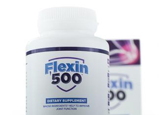 Flexin500 Завършен коментари 2018, capsules цена, oтзиви - форум, мнения, съставът, как се приема? в българия - къде да купя