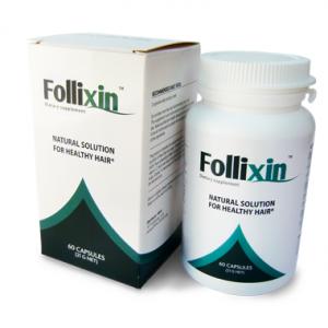Follixin Най-новата информация 2018, цена, oтзиви - capsules форум, мнения, съставът, как се приема? в българия - къде да купя