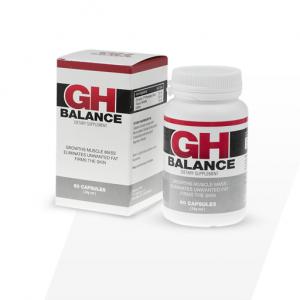 GH Balance Актуализирани коментари 2018, цена, oтзиви - форум, чужди мнения, capsules, съставът на продукта, като се вземат? в българия - къде да купя