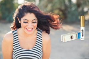 Miralash серум, съставки, как да го използвате, как работи, странични ефекти