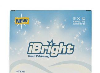 iBright Завършен коментари 2018, цена, oтзиви - форум, мнения, съставът, как да използвате? в българия - къде да купя