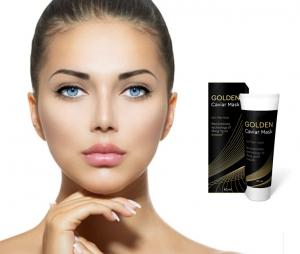 Golden Caviar Mask в българия - производител, amazon