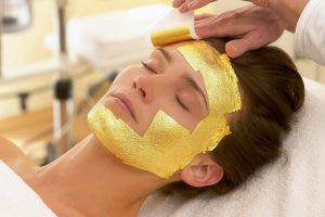 Golden Caviar Mask цена, аптека, къде да купя