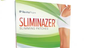 Sliminazer Актуализирани коментари 2018, цена, мнения - форум, slimming patches, състав - къде да купя? в българия - производител