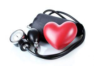 Cе да се Heart Tonic под държа правилното кръвно налягане