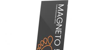 Magneto 500 Завършено ръководство за 2018, цена, oтзиви - форум, състав - това работи? в българия - къде да купя