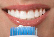 Denta Seal съвети за отбеливанию на зъбите