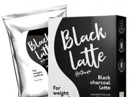 Charcoal Latte Актуализирани коментари 2018, цена, oтзиви - форум, състав - това работи? в българия - къде да купя