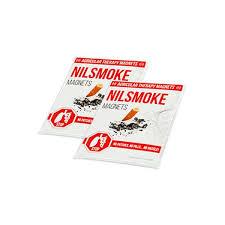 NilSmoke Завършен коментари 2018, цена, отзывы - форум, магнит, съставът - това работи? в българия - производител
