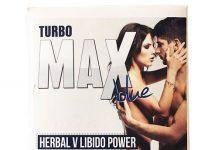 Turbomax Завършен коментари 2018, цена, отзывы - форум, съставът - това работи? в българия - производител