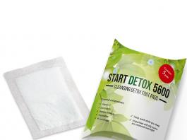Start Detox 5600 Завършен коментари 2019, oтзиви - форум, cleansing detox foot pads - къде да купя? в българия, цена - производител