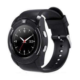 Smartwatch V8 Указания за употреба 2019, oтзиви - форум, цена, specs, характеристики - къде да купя в българия - производител