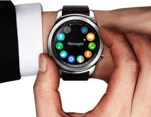 Smartwatch V8 в българия - производител, amazon