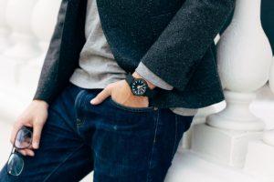 Smartwatch V8 магазин, поръчка - къде да купя