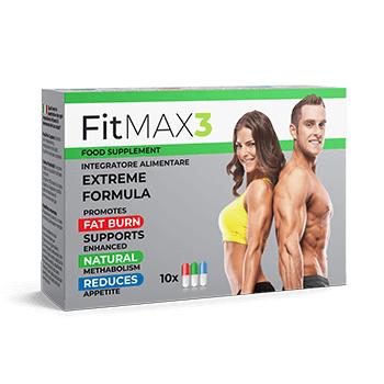 FitMax3 - текущи отзиви на потребителите 2019 - съставки, как да го приемате, как работи, становища, форум, цена, къде да купя, производител - България