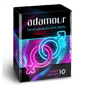 Adamour - текущи отзиви на потребителите 2020 - съставки, как да го приемате, как работи, становища, форум, цена, къде да купя, производител - България