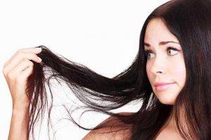 Mega Hair колко струва, цена