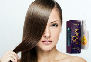 Mega Hair спрей, съставки, как да нанесете, как работи, странични ефекти