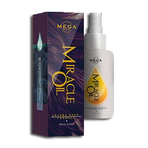 Mega Hair спрей - текущи отзиви на потребителите 2020 - съставки, как да нанесете, как работи, становища, форум, цена, къде да купя, производител - България