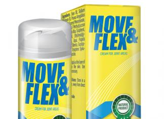 Move&Flex крем - текущи отзиви на потребителите 2020 - съставки, как да нанесете, как работи, становища, форум, цена, къде да купя, производител - България