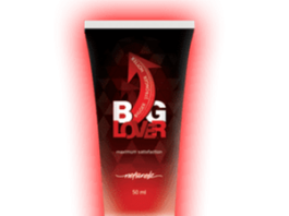 BigLover гел - текущи отзиви на потребителите 2020 - съставки, как да нанесете, как работи, становища, форум, цена, къде да купя, производител - България