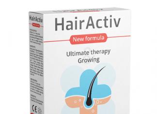 HairActiv капсули - текущи отзиви на потребителите 2020 - съставки, как да го приемате, как работи, становища, форум, цена, къде да купя, производител - България
